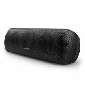 Anker Soundcore Motion Plus Opener
