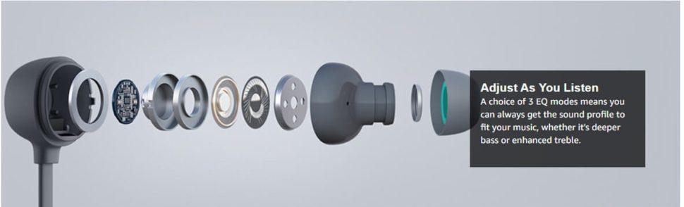 Aukey Key Series Nackenband Test Treiber 2 e1570638953827