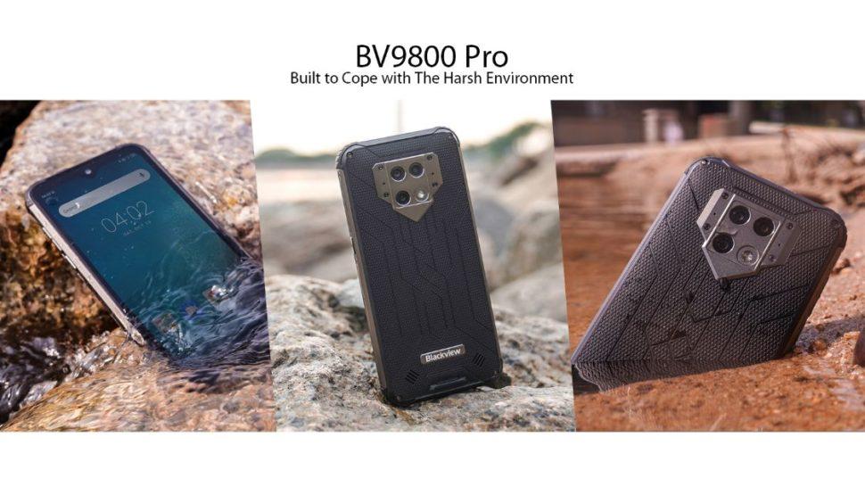 BV9800PRO 2 1