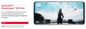 OnePlus 7T Pro 8
