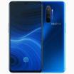 Realme X2 Pro vorgestellt 6