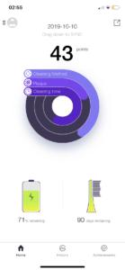 soocasx5 app 3