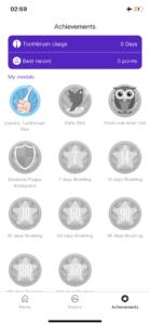 soocasx5 app 6