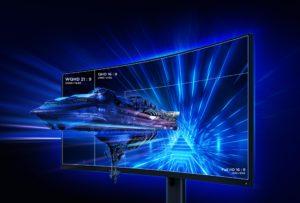 monitor34 03