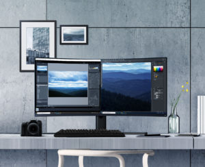 monitor34 12b