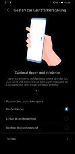Schreenshot Huawei Mate30Pro 14