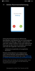 Schreenshot Huawei Mate30Pro 33
