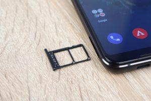 Asus ROG 2 Dual SIM
