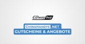 Shop Edwaybuy Gutscheine Banner