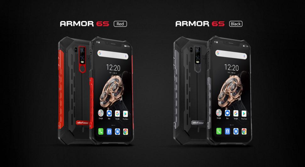 armor6s bg 22