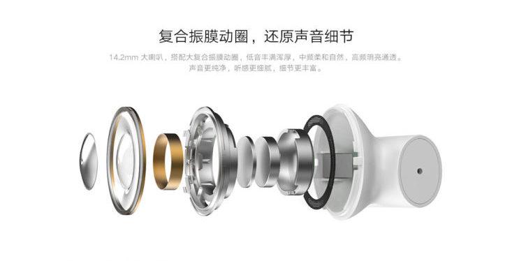 Xiaomi Mi Air Pro 2 Treiber e1582823853192