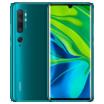 Xiaomi Mi Note 10 Grün