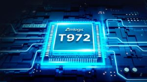 Xiaomi Mi TV 5 Series vorgestellt 1