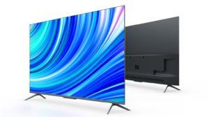 Xiaomi Mi TV 5 vorgestellt 3