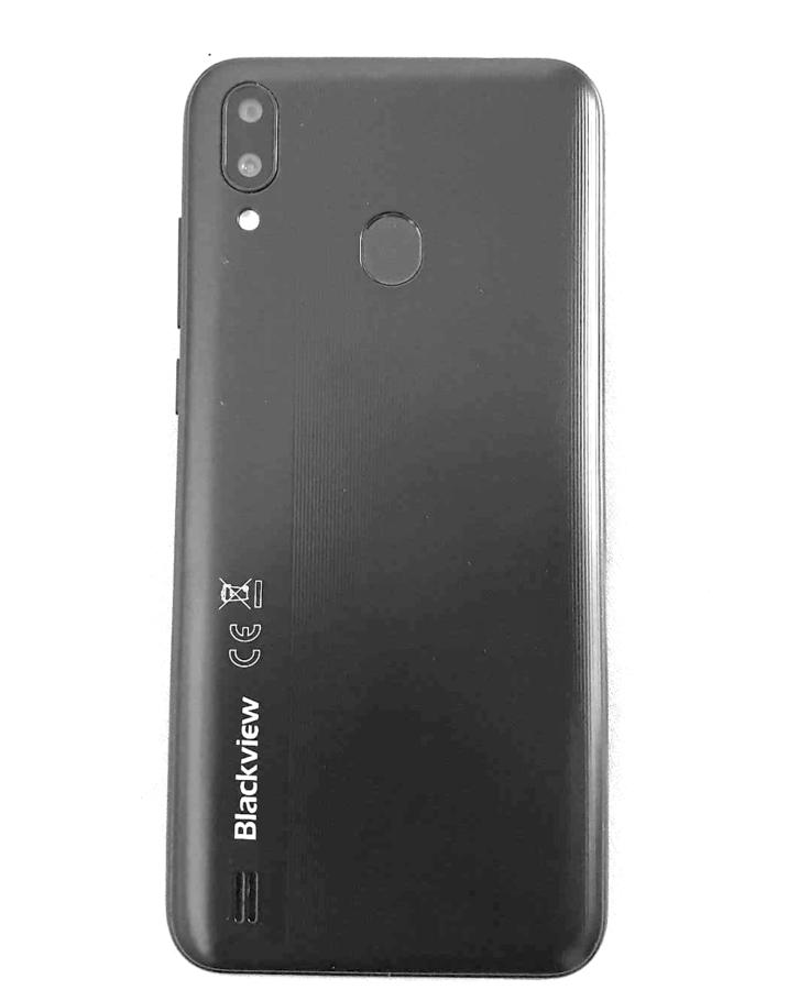 Blackview A60 Pro Design e1577792998989