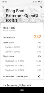 cubot r15 pro screenshot 1