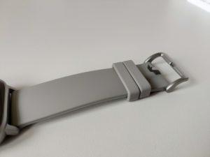 Amazfit GTS Armband