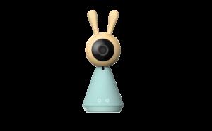 KamiBaby front render image