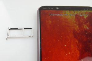Nokia 8 2 Testbericht Produktfotos 11