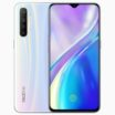 Realme XT vorgestellt Global Version 6