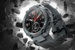 Amazfit T Rex Smartwatch vorgestellt 13