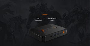 HeroBox a1 04 e1579449961124