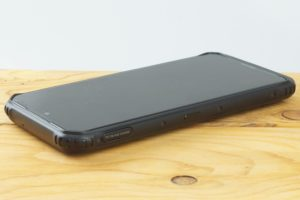 Doogee S95 Pro Testbericht Produktbilder 18