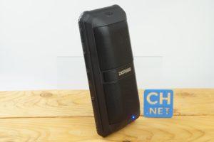 Doogee S95 Pro Testbericht Produktbilder 4