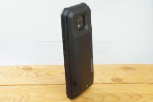 Doogee S95 Pro Testbericht Produktbilder 7