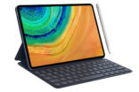 Huawei MatePad Pro Beitragsbild