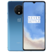 OnePlus 7T blau