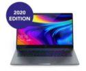 Mi Notebook Pro 2020