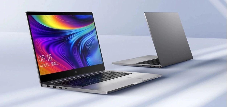 Xiaomi-Mi-Notebook-Pro-2020-Upgrade.jpg