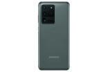 Samsung Galaxy S20 Vergleich 2