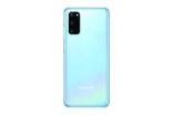 Samsung Galaxy S20 Vergleich 5
