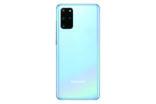 Samsung Galaxy S20 SM G985 SM G986 Blue 180