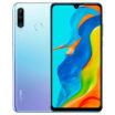 Huawei P30 Lite New Edition Beitragsbild