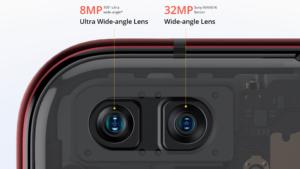 Realme X50 Pro vorgestellt 12