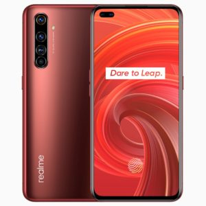 Realme X50 Pro vorgestellt 2
