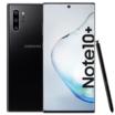 Samsung Note 10 Plus Testbericht Beitragsbild