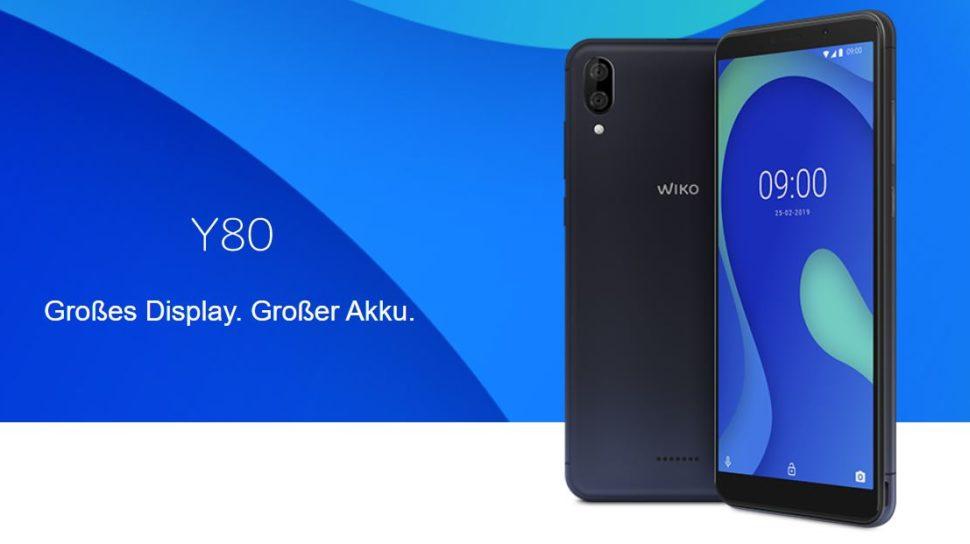 Wiko Y80 e1581120967312