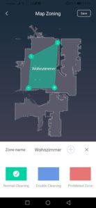 AlfawiseV10Max App8