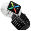 Oppo Watch Leder Edition 1