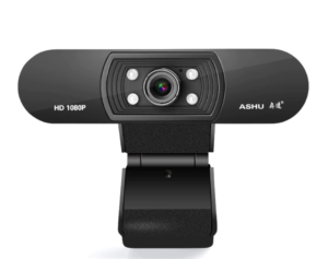 Aliexpress Webcam 1