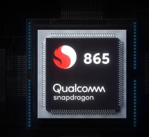 Redmi K30 pro Snapdragon 865