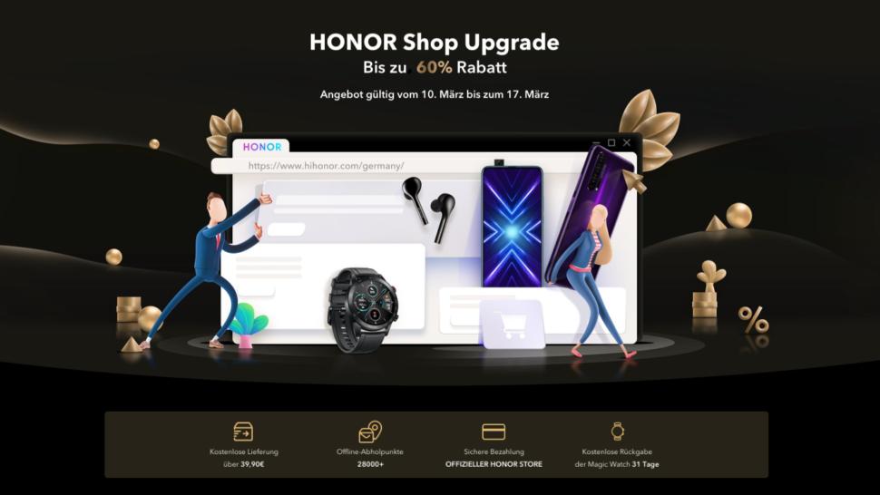 HiHonor Store Launch 1 e1583796067191