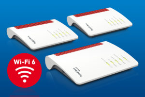 csm AVM FRITZBox Wi Fi 6 014a491439