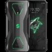 Xiaomi Blackshark offiziell 1