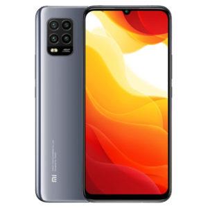 Xiaomi Mi 10 Lite Beitragsbild