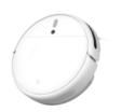 Xiaomi Mijia 1C Staubsauger Roboter